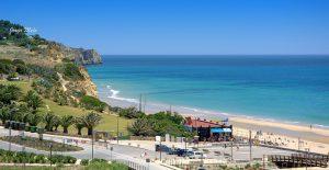 Porto do Mos Foto by O-Jose-Melo Flickr
