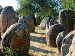 Evora-Megalithen-Foto-by-C-Creative-Commons-Lizenz-Kyle-Taylor-auf-Flickr