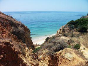 praia do Canavial von Lau_Sqz